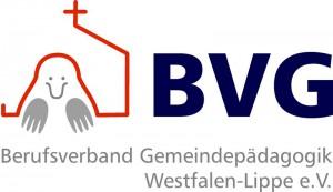logo-bvg-800